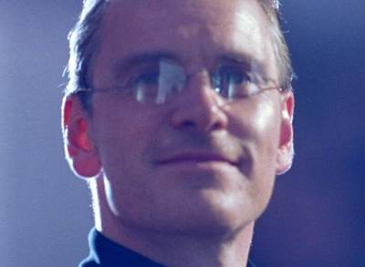 News video: Aaron Sorkin's Steve Jobs Trailer Breakdown